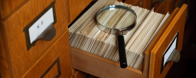 Online Background Checks & Public Record Searches:  What to Know