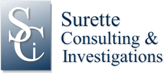 Surette Investigations – a Maine Private Investigator