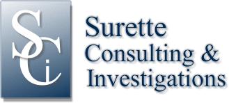 Surette Investigations – a Maine Private Investigator