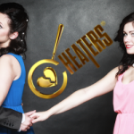 Is the Cheaters TV Show Real?