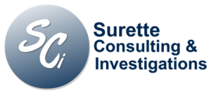 final logo for use in website SURETTE